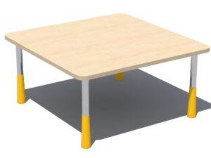 Kandiline laud Leho